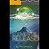 Elemental Release