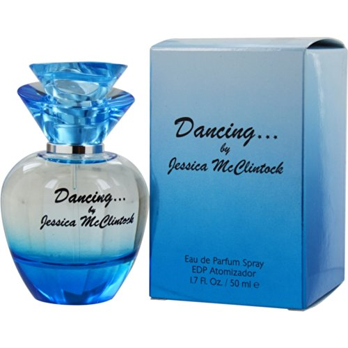 dancing-by-jessica-mcclintock-eau-de-parfum-50ml