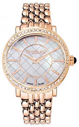 Orologio Trussardi Donna r2453106501