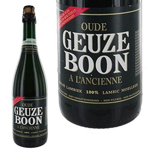gueuze-boon-a-lancienne-65-75cl