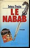 Le Nabab (Le Grand livre du mois) Livre Pdf/ePub eBook