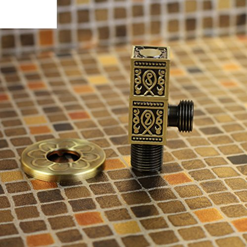 valvula-de-triangulo-de-cobre-antiguo-tallado-completa-valvula-de-sellado