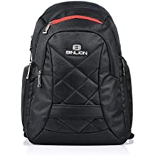 Binlion Laptop Computer Notebook Backpack ----17 Inch Computer Bags