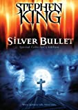 Stephen King's Silver Bullet (1985) by Gary Busey