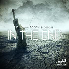 Cc.K meets Scoon & Delore-In The End