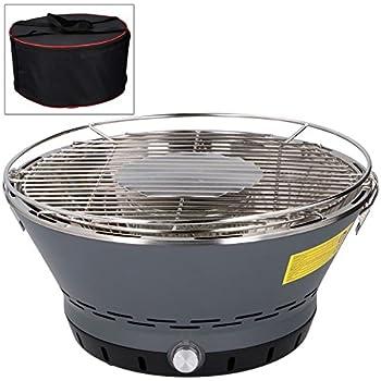 barbecue charbon bbqtime portable ventilation active. Black Bedroom Furniture Sets. Home Design Ideas