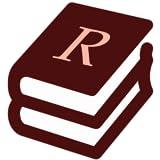 ReadUp - Lecteur Gratuit Livres & Histoires de FanFiction (fanfic, ff)