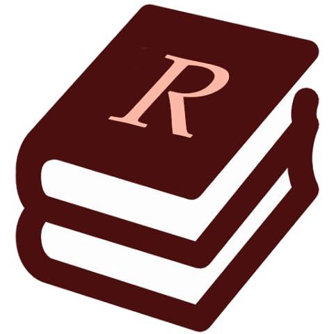 ReadUp Pro - Lecteur de Livres & Histoires FanFiction (fanfic, ff)