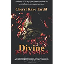 Divine Intervention by Cheryl Kaye Tardif (2008-04-16)