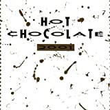 Songtexte von Hot Chocolate - 2001