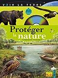 """Afficher """"Protéger la nature"""""""
