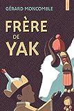 """Afficher """"Frère de yak"""""""