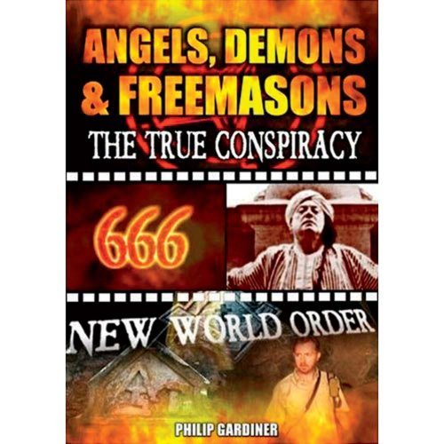 angels-demons-and-freemasons-dvd-by-gaiam
