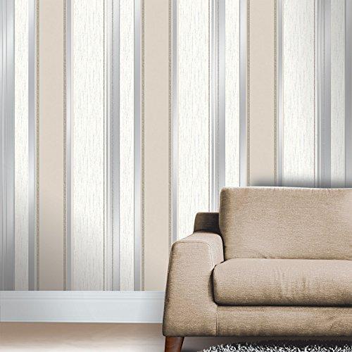 vymura-wallpapers-luxury-vinyl-wallpaper-wallpaper-synergy-stripe-taupe-m0784