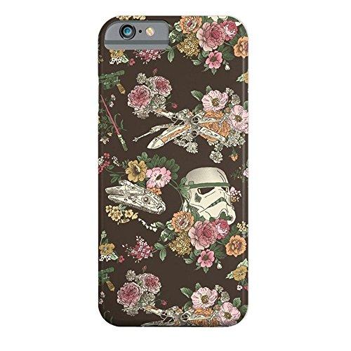 Cover iPhone 6s,TPU Gel Silicone Protettivo Skin Custodia Protettiva Shell Case Cover Per Apple iPhone 6 6S Zombie zombies