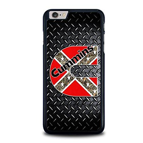 cummins-cover-iphone-6-plus-cover-iphone-6s-plus-case-ship-from-usa-v1e7oen