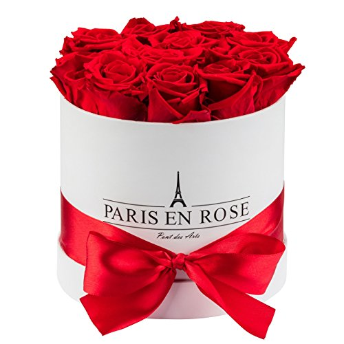 PARIS EN ROSE 200-01