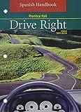 Drive Right 10th Edition Revised Spanish Handbook 2003c