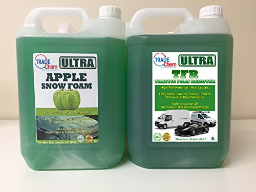tfr-snow-foam-twin-pack-10l-valeting-detailing-car-tfr-apple