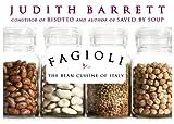 Fagioli (English Edition)