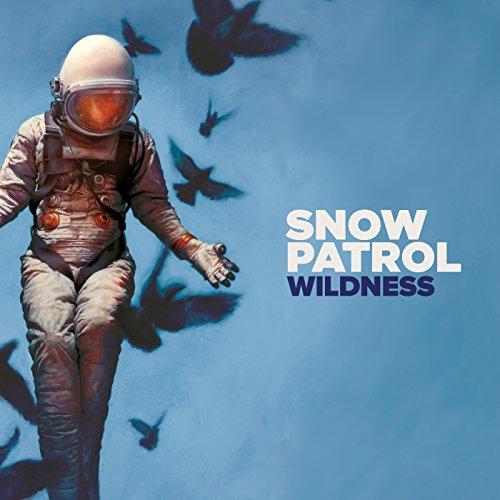 Wildness [Explicit]