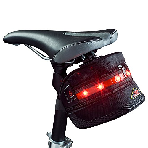 lmeno-fahrrad-satteltasche-wasserdicht-grosse-erweiterbar-fahrradtaschen-fahrrad-hecktasche-back-sea