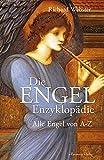 Die Engel-Enzyklopädie (Amazon.de)