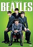 Au coeur des Beatles [Import italien]