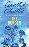 The Burden (Westmacott)