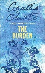 The Burden (Westmacott)
