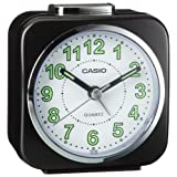 Casio Wake Up Timer Digitaler Wecker TQ-143-1EF