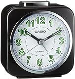 Casio Collection Réveil Analogue Quartz TQ-143-1EF