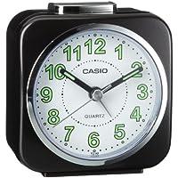 Casio Collection Unisex-Wecker TQ-143-1EF