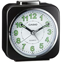 Casio Wake Up Timer – Despertador Digital – TQ-143-1EF