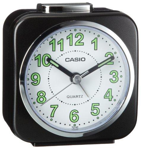casio-tq-143-1ef-reloj-despertador-analogico-cuarzo-alarma-repetitiva-y-microlampara
