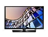 Samsung HG32EE470 81 cm (Fernseher,50 Hz)