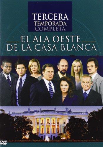 el-ala-oeste-de-la-casa-blanca-temporada-3-dvd