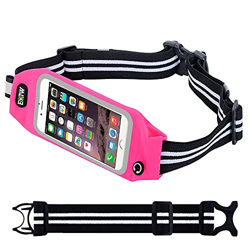 eotw-ceinture-de-sport-tres-mince-et-assez-grand-ideal-pour-les-objets-minces-comme-les-smartphone-i
