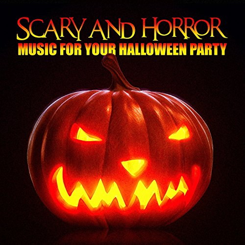 e Theme) (Halloween Horror Music)