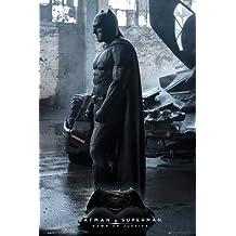 GB Eye Ltd, Batman Vs Superman, Batman, Maxi Poster