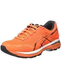 Asics Gt 2000-5, Chaussures de Running Compétition Homme