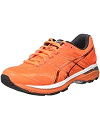 Asics Gt 2000-5, Zapatillas de Running para Hombre