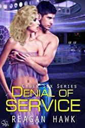 Denial of Service (English Edition)
