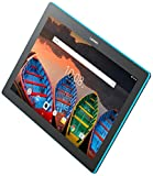 Lenovo Tab 3 A10-70F Tablette tactile 10' FHD (16 Go, Wi-Fi, Android 6.0) Noir