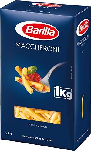 barilla-macaroni-1-kg-lot-de-4