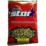 Bose Spices Indian Green Cardamom 1 Kg