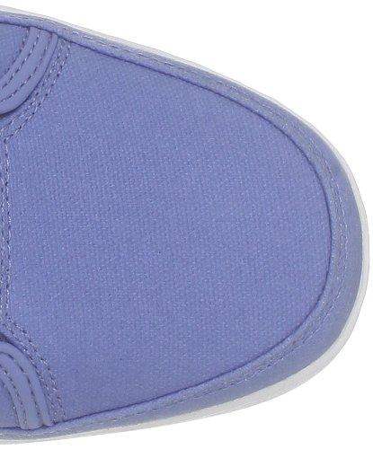 Boxfresh Swapp Wxd Canvas Blau - Bleu (True Blue/Lt Grey)