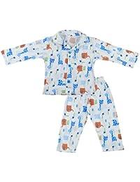 Kuchipoo Kids Night Suit