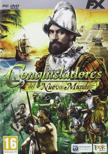 conquistadores-del-nuevo-mundo