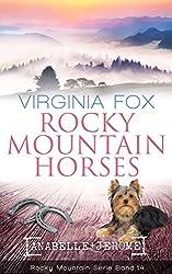 Rocky Mountain Horses (Rocky Mountain Serie 14)